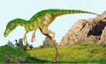 thumb_eoraptor.jpg