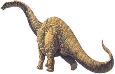 Image result for argentinosaurus