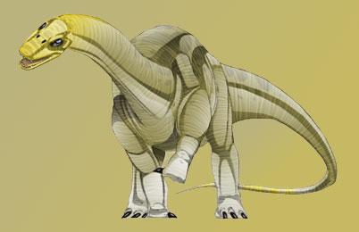 barapasaurus - photo #20
