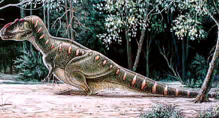 Dinosaurs Dinosaurs Fossils Dinosaurs Extinction Dinosaurs Video Dinosaurs Collectionsdinosaur Is Alive