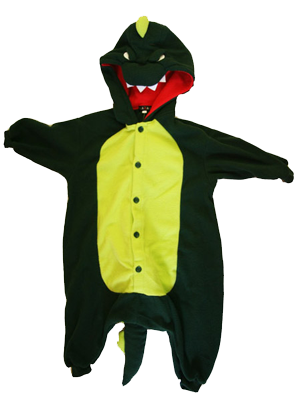 Dinosaurs Halloween Costumes For Kids Infants Teens And Adults