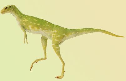 Resultado de imagen de lesothosaurus