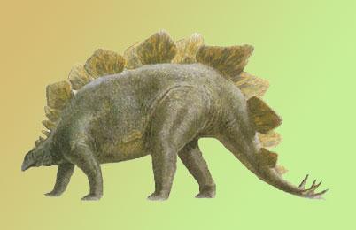 jurassic world dinosaurs plant eaters