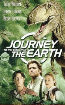 http://www.rareresource.com/movies/Journey_to_the_Center_of_the_Earth.jpg