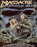 download film massacre in dinosaur valley (1985)