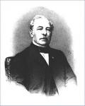 Adolphe d Archiac