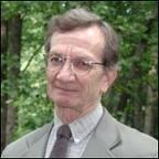 Alan Cheetham