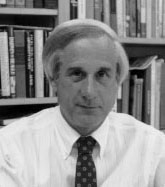 Alan Feduccia
