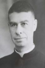 Albert Felix de Lapparent