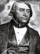 Alcide d Orbigny