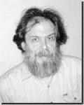Alexandr Pavlovich Rasnitsyn