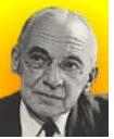 Alfred Romer