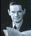 Andre Leroi Gourhan