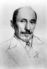 Andrey Vasilyevich Martynov