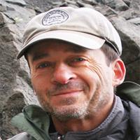 Anthony Fiorillo