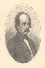 August Emanuel von Reuss