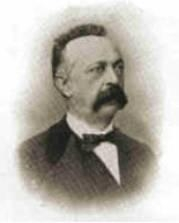 Bartolomeo Gastaldi