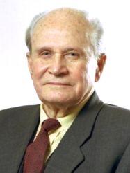 Boris Sergeyevich Sokolov