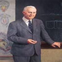 Carl Owen Dunbar