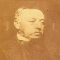 Carlos Ciriaco Ameghino