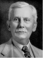 Charles Schuchert