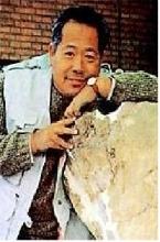 Dong Zhiming