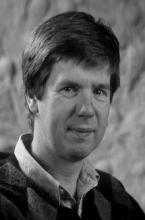 Douglas Erwin