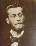 Dragutin Gorjanovic Kramberger