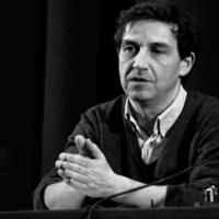 Emanuel Bunzel