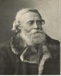 Eugene Renevier