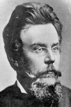 Feodosy Chernyshov