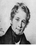 Francois Jules Pictet de la Rive