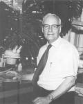 Frank M Carpenter
