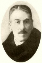 Franz Nopcsa Von Felso Szilvas