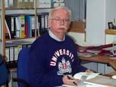 Frederick Schram