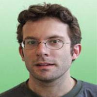 Gareth J. Dyke