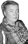 Genevieve Termier