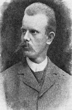 Georg Baur