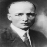 George Herbert Girty