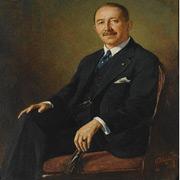 Gerard Frederick van Tets