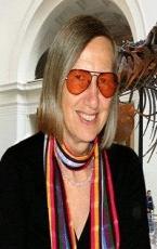 Gerta Keller