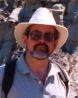 Gregory Paul