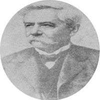 Grigore Cob lcescu