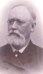 Gustaf Lindstrom