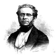 Hans C Bjerring