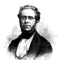 Hans C. Bjerring