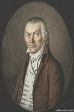 Hans Georg Stehlin