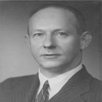 Harold John Finlay