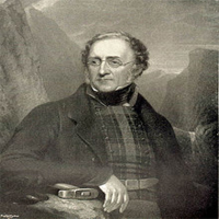 Henry De la Beche
