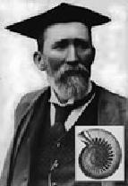 Henry Alleyne Nicholson